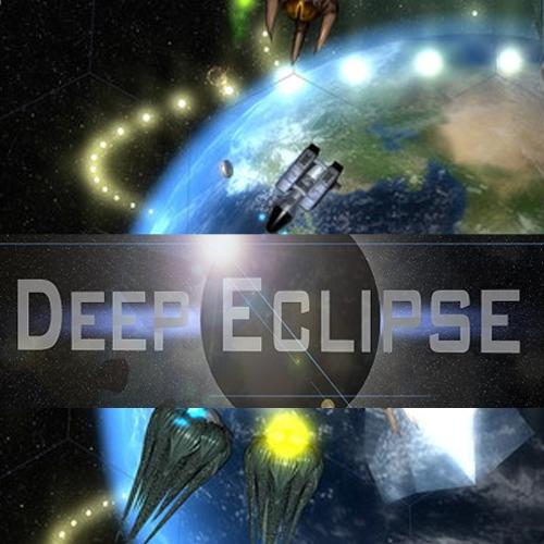Deep Eclipse New Space Odyssey Key Kaufen Preisvergleich