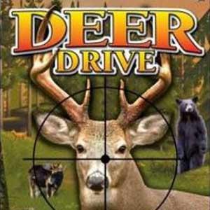 Deer Drive Hunters Trophy PS3 Code Kaufen Preisvergleich