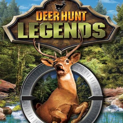 Deer Hunt Legends Key Kaufen Preisvergleich