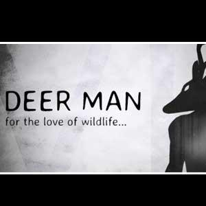 Deer Man Key Kaufen Preisvergleich