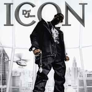 Def Jam Icon PS3 Code Kaufen Preisvergleich