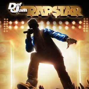 Def Jam Rapstar PS3 Code Kaufen Preisvergleich