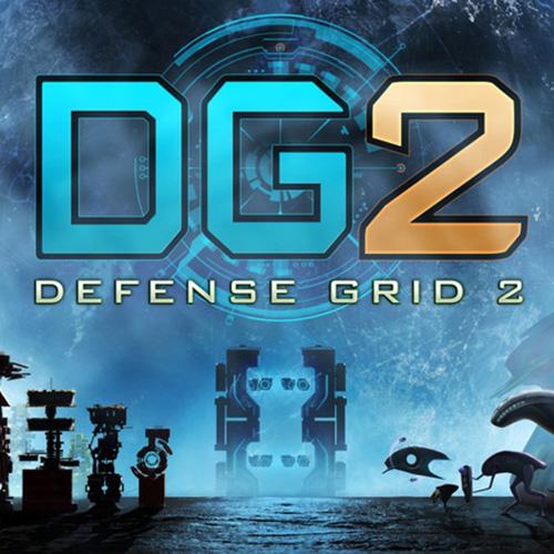 Defense Grid 2 Xbox one Code Kaufen Preisvergleich