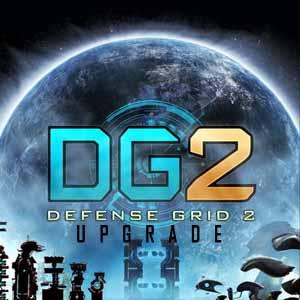 Defense Grid 2 Special Edition Upgrade Key Kaufen Preisvergleich