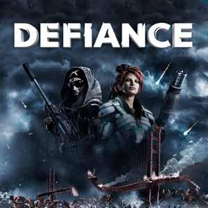 Defiance Xbox 360 Code Kaufen Preisvergleich