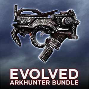 Defiance Evolved Arkhunter Bundle Key Kaufen Preisvergleich