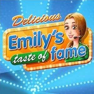 Delicious Emilys Taste of Fame Key Kaufen Preisvergleich