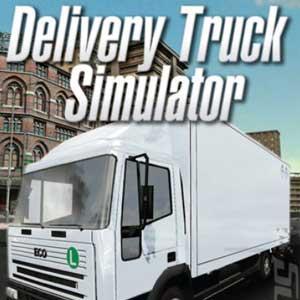 Delivery Truck Simulator 2010 Key Kaufen Preisvergleich