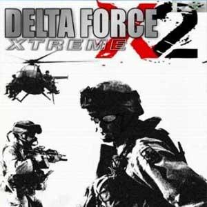 Delta Force Xtreme 2 Key Kaufen Preisvergleich