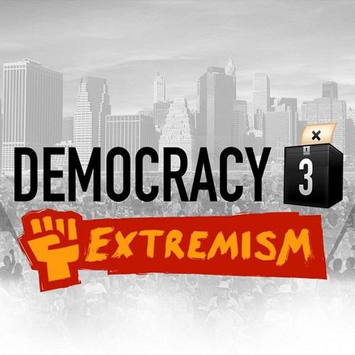 Democracy 3 Extremism Key Kaufen Preisvergleich