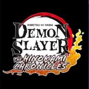 Demon Slayer Kimetsu no Yaiba Key kaufen Preisvergleich