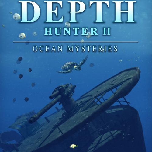 Depth Hunter 2 Ocean Mysteries Key Kaufen Preisvergleich