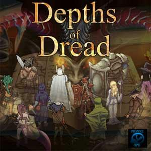 Depths of Dread