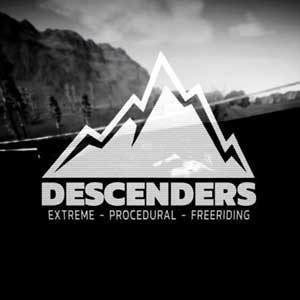 Descenders Key kaufen Preisvergleich