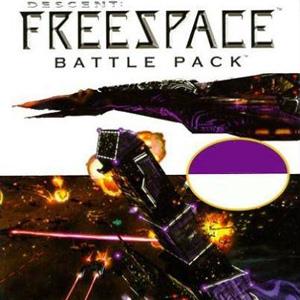 Descent FreeSpace Battle Pack Key Kaufen Preisvergleich