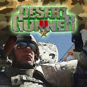 Desert Gunner Key Kaufen Preisvergleich