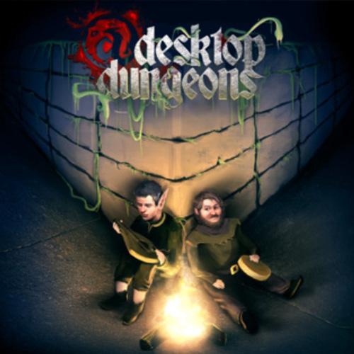 Desktop Dungeons Key Kaufen Preisvergleich