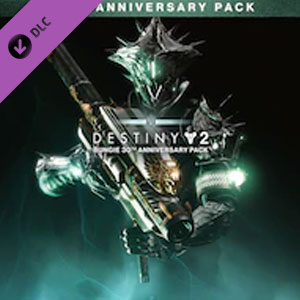 Destiny 2 Bungie 30th Anniversary Pack Key kaufen Preisvergleich
