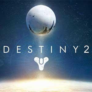Destiny 2 Xbox One Code Kaufen Preisvergleich