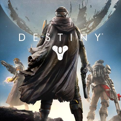 Destiny Ps3 Code Kaufen Preisvergleich
