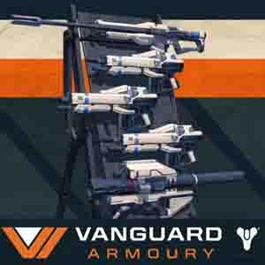 Destiny Vanguard Armory Xbox 360 Code Kaufen Preisvergleich
