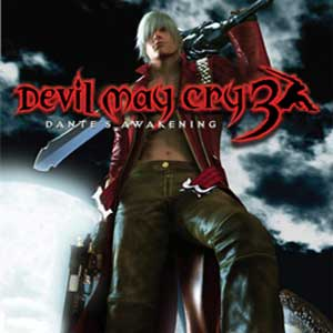Devil May Cry 3 Key kaufen Preisvergleich