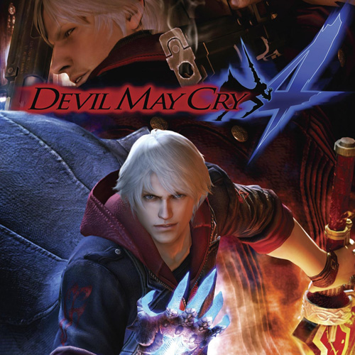 Devil May Cry 4 PS3 Code Kaufen Preisvergleich