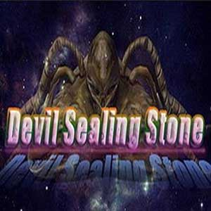 Devil Sealing Stone Key Kaufen Preisvergleich
