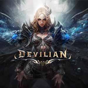 Devilian Key Kaufen Preisvergleich