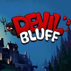 Devils Bluff Key Kaufen Preisvergleich