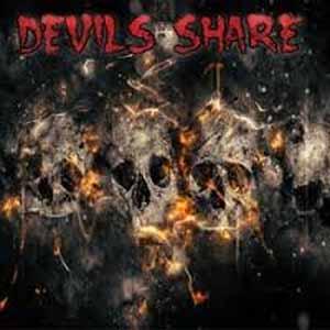 Devils Share Key Kaufen Preisvergleich