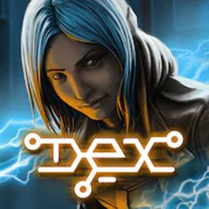 Kaufe Dex Xbox Series Preisvergleich