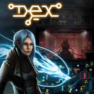 Dex Key Kaufen Preisvergleich