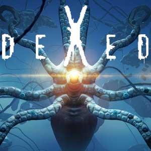 DEXED Key Kaufen Preisvergleich