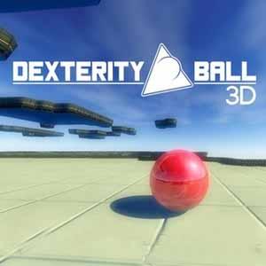 Dexterity Ball 3D Key Kaufen Preisvergleich