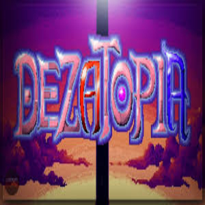 Dezatopia Key kaufen Preisvergleich
