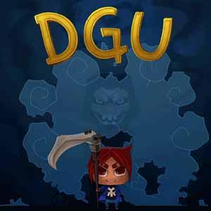 DGU Key Kaufen Preisvergleich