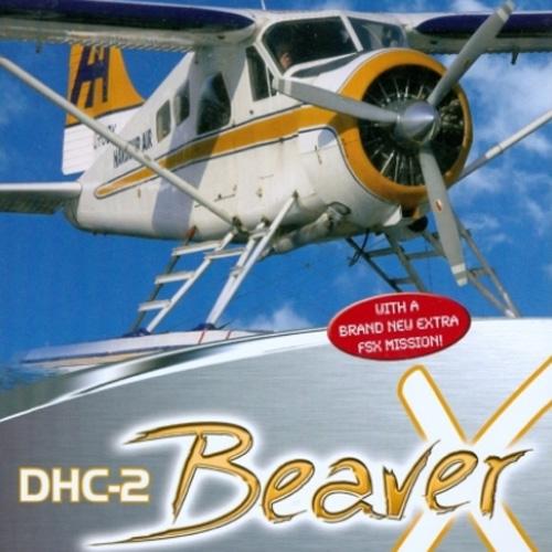 DHC-2 Beaver X Flight Simulator X Addon Key Kaufen Preisvergleich