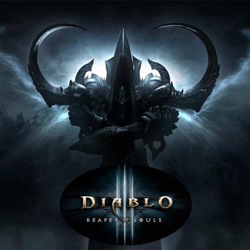 Diablo 3 Reaper of Souls Guide Key Kaufen Preisvergleich