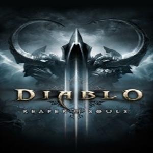 Kaufe Diablo 3 Reaper of Souls Infernal Pauldrons Xbox One Preisvergleich