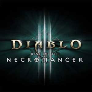 Kaufe Diablo 3 Rise of the Necromancer Xbox One Preisvergleich