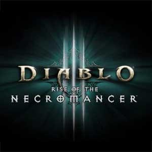Diablo 3 Rise of the Necromancer Key Kaufen Preisvergleich