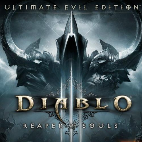 Diablo 3 Ultimate Evil Edition Xbox one Code Kaufen Preisvergleich
