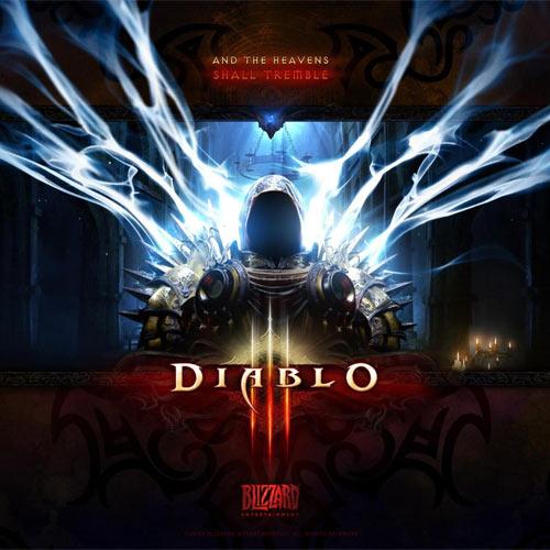 Diablo 3 PS3 Code Kaufen Preisvergleich