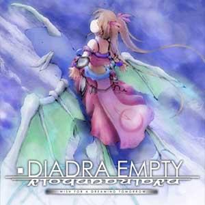 Diadra Empty Key Kaufen Preisvergleich