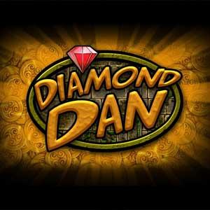 Diamond Dan Key Kaufen Preisvergleich