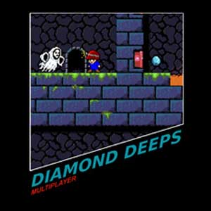Diamond Deeps Key Kaufen Preisvergleich
