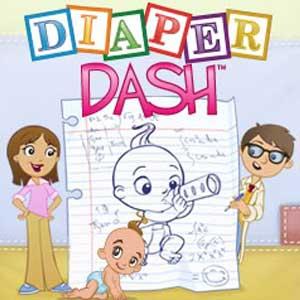 Diaper Dash Key Kaufen Preisvergleich