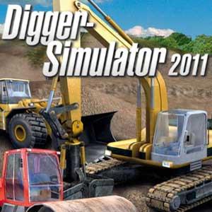 Digger Simulator 2011 Key Kaufen Preisvergleich