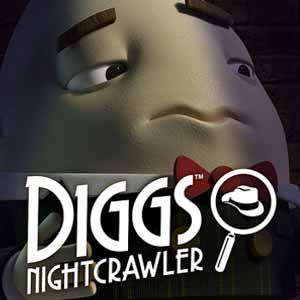 Diggs Nightcrawler Private Detective PS3 Code Kaufen Preisvergleich